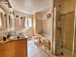 A Vendre sur Saint-Herblain - Maison 4 Chambres Plein Bourg 6/9