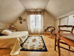 A Vendre sur Saint-Herblain - Maison 4 Chambres Plein Bourg 7/9