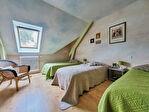 A Vendre sur Saint-Herblain - Maison 4 Chambres Plein Bourg 9/9