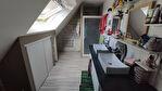 A Vendre sur Severac ! Maison moderne de 2012 avec 3 chambres, jardin et garage 3/6
