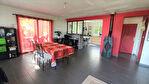 A Vendre sur Severac ! Maison moderne de 2012 avec 3 chambres, jardin et garage 6/6