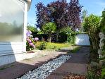 Maison plain pied Nantes 85 m2 (secteur Gèvres) avec joli jardin 2/11