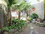Maison Reze 4 pièce(s) 85 m2 Pont Rousseau avec du charme et évolutive 1/7