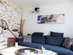 Maison Reze 4 pièce(s) 85 m2 Pont Rousseau avec du charme et évolutive 5/7