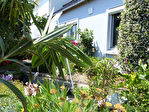Maison Nantes 5 pièce(s) 130 m² avec double garage et jardin magnifique (hippodrome) 1/13