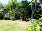 Maison Nantes 5 pièce(s) 130 m² avec double garage et jardin magnifique (hippodrome) 2/13