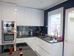 Maison Nantes 5 pièce(s) 130 m² avec double garage et jardin magnifique (hippodrome) 3/13