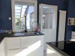 Maison Nantes 5 pièce(s) 130 m² avec double garage et jardin magnifique (hippodrome) 4/13