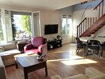 Maison Nantes 5 pièce(s) 130 m² avec double garage et jardin magnifique (hippodrome) 5/13