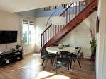 Maison Nantes 5 pièce(s) 130 m² avec double garage et jardin magnifique (hippodrome) 6/13