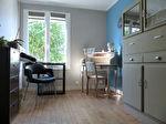 Maison Nantes 5 pièce(s) 130 m² avec double garage et jardin magnifique (hippodrome) 7/13