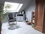 Maison Nantes 5 pièce(s) 130 m² avec double garage et jardin magnifique (hippodrome) 10/13