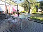 Maison Nantes 5 pièce(s) 130 m² avec double garage et jardin magnifique (hippodrome) 13/13