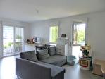 Appartement Nantes  75 m² 1/4