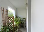 Appartement Nantes  75 m² 2/4