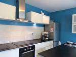 Appartement Nantes  75 m² 3/4