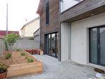 Maison Reze 4 pièce(s) 80 m2 construction achevée en 2018 proche Sèvre 7/12