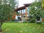 Maison Haute Goulaine 8 pièce(s) 250 m2 - 1000 m² de parcelle 1/8