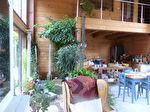 Maison Haute Goulaine 8 pièce(s) 250 m2 - 1000 m² de parcelle 2/8