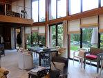 Maison Haute Goulaine 8 pièce(s) 250 m2 - 1000 m² de parcelle 4/8