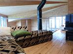 Maison Haute Goulaine 8 pièce(s) 250 m2 - 1000 m² de parcelle 8/8