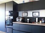 Appartement Nantes 2 pièce(s) 58 m2 haut de gamme + balcon terrasse 6.20m² 6/9