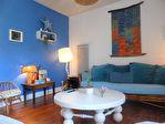 Appartement Nantes 3 pièce(s) 85 m² au sol en duplex (Rond Point de Paris) 2/11
