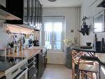 Appartement Nantes 3 pièce(s) 85 m² au sol en duplex (Rond Point de Paris) 3/11