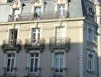 Appartement Nantes 3 pièce(s) 85 m² au sol en duplex (Rond Point de Paris) 11/11