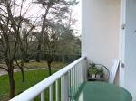 Appartement Nantes 3 pièce(s) 70 m2 avec double balcon bien exposé 4/10
