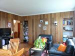 Appartement Nantes 3 pièce(s) 70 m2 avec double balcon bien exposé 6/10