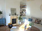 Appartement Nantes 3 pièce(s) 58.5 m2 (2eme étage) + cave 1/7