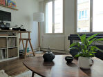 Appartement Nantes 3 pièce(s) 58.5 m2 (2eme étage) + cave 2/7