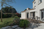 Maison Les Sorinieres 5 pièce(s) 147 m2 1/6