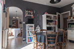 Maison Les Sorinieres 5 pièce(s) 147 m2 4/6