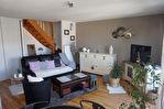 Appartement Duplex Les Sorinieres 4 pièce(s) 3 chambres 1/8