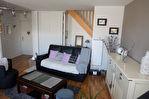 Appartement Duplex Les Sorinieres 4 pièce(s) 3 chambres 2/8