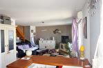 Appartement Duplex Les Sorinieres 4 pièce(s) 3 chambres 4/8