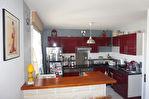 Appartement Duplex Les Sorinieres 4 pièce(s) 3 chambres 5/8