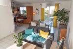 Maison Les Sorinieres 3 chambres 86.73 m2 3/6