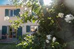 Maison Les Sorinieres 3 chambres 86.73 m2 4/6