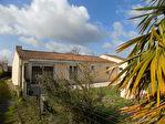 Maison Le Bignon 5 pièce(s) 118.13 m2 2/3