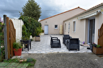 Maison Les Sorinieres 7 pièce(s) 189.21 m2 1/11