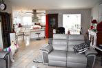 Maison Les Sorinieres 7 pièce(s) 189.21 m2 3/11