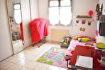 Maison Les Sorinieres 7 pièce(s) 189.21 m2 5/11