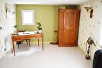 Maison Les Sorinieres 7 pièce(s) 189.21 m2 6/11