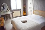 Maison Les Sorinieres 7 pièce(s) 189.21 m2 7/11