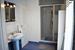 Maison Les Sorinieres 7 pièce(s) 189.21 m2 8/11