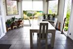 Maison Les Sorinieres 7 pièce(s) 189.21 m2 10/11