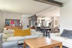 Maison Les Sorinieres 6 pièce(s) 130 m2 1/9